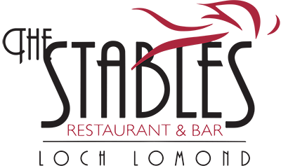 STABLES-LOGO-400